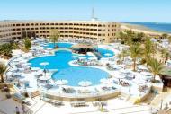 Hotel Pickalbatros Beach Albatros Hurghada